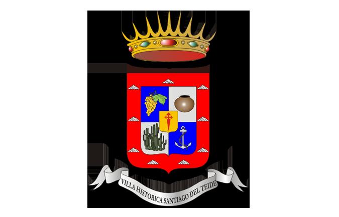 Ayuntamiento Santiago del Teide