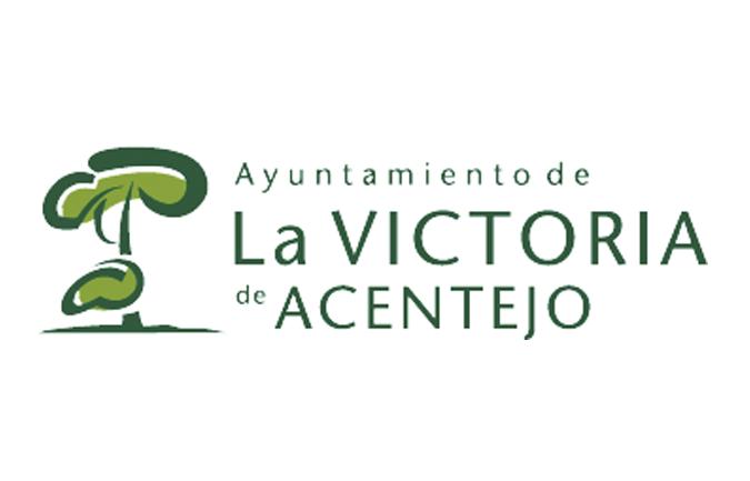 Ayuntamiento de La Victoria