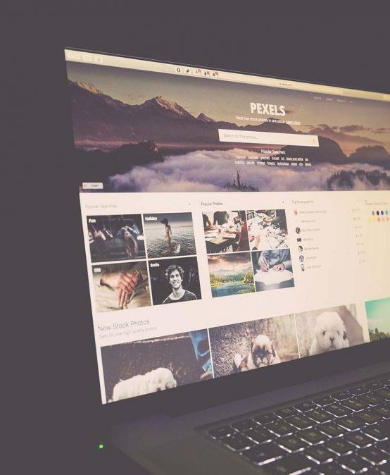 Introducción a las herramientas web 2.0