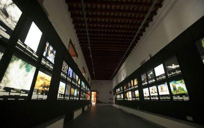 La Fundación CajaCanarias inaugura su Espacio Cultural de Garachico