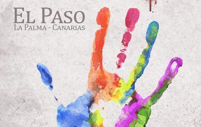 """Vuelve a las calles """"dePaso"""", creatividad, espectáculo, música y mucho más"""
