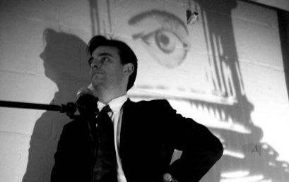 El director académico del MoMA de Nueva York trabajará con artistas canarios en Los Encuentros Denkbilder