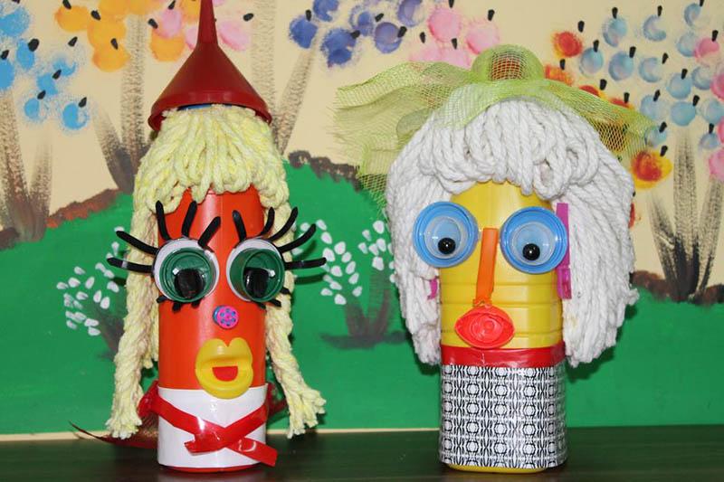 La Fundación CajaCanarias y el Cabildo de La Gomera ponen en marcha un amplio programa cultural en la isla