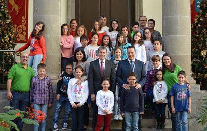 Últimas plazas para inscribirse a las Escuelas Artísticas Municipales de la Villa de Moya