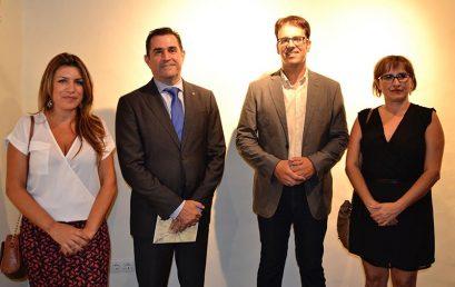 """Inaugurada la exposición """"Patrimonio Cultural de Canarias """" en la Casa Colón de La Gomera"""