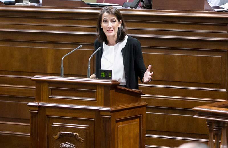 El Gobierno ajusta la política de precios del Festival de Música de Canarias y aplica descuentos de hasta el 34%