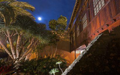 El Cabildo de Tenerife ofrece una actividad nocturna diferente para este viernes con 'Noches de Museo'