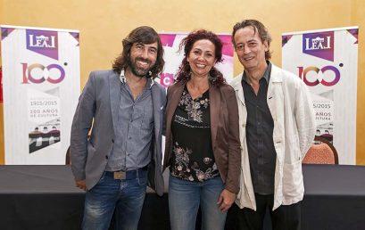 La Sinfonietta de Canarias convierte al Teatro Leal en el primero de Canarias con una orquesta en residencia