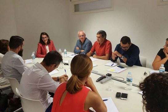 El Gobierno reactiva el Plan Canario de Cultura y encarga su actualización