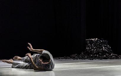 El proyecto de promoción para la danza canaria 'Dance-Inter-Face' ya tiene a sus seleccionados
