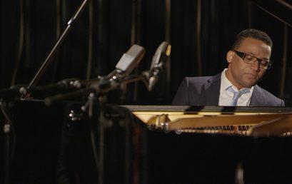El mejor jazz afrocubano llega al Otoño Cultural CajaCanarias con el concierto de Gonzalo Rubalcaba Quartet