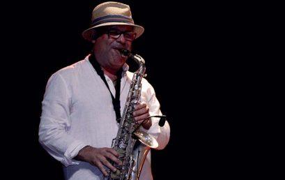 El músico Juan Carlos León ofrece este sábado una clase magistral en el Teatro Leal