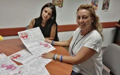 Un pionero proyecto sociocultural formará en creación escénica a escolares con diversidad funcional