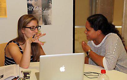 El plazo para presentar proyectos de documental en el 'pitching' de MiradasDoc Market XI concluye el 31 de octubre