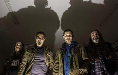 El Festival PadArte Rock 2016 regresa este sábado a Tegueste con la actuación del grupo Mandarrias Band