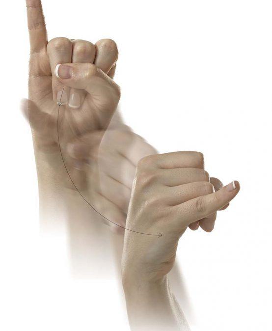Conocimientos sobre la comunidad sorda