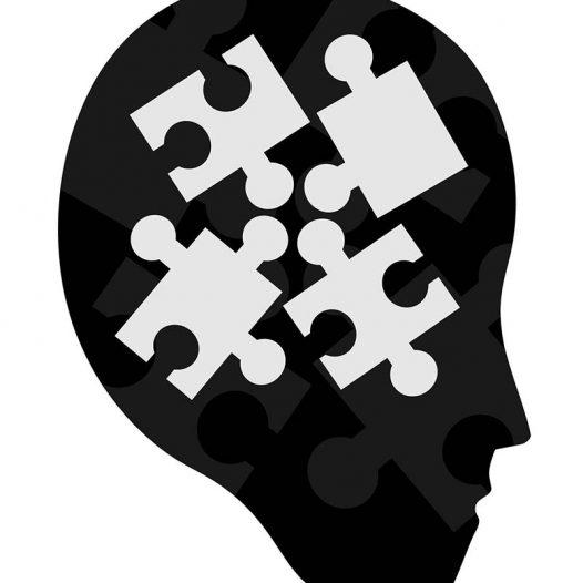 Gestión del estrés e inteligencia emocional