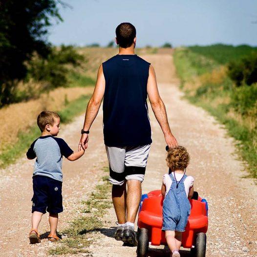 Enseña y motiva a tus hijos a aprender