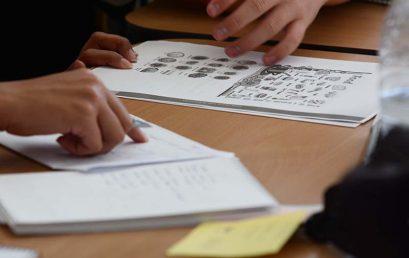 Creativa 7 inicia el verano impartiendo tres cursos en Tenerife