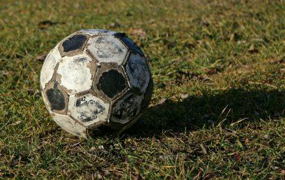 ¿Cómo reducir la violencia en el deporte?