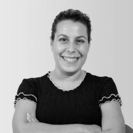 Natalia Morín Felipe