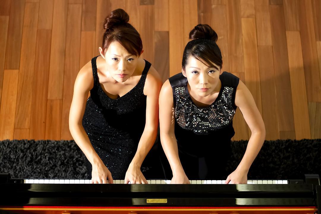 World Music Sessions  programa cuatro actuaciones en el primer fin de semana de noviembre